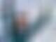 Vettel 'over the moon' at maiden Aston Martin podium