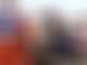 Verstappen explains British off