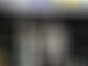 2016 Season Review: Mercedes AMG Petronas Formula One Team – Third year at the summit