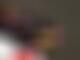 Ricciardo's top-five target