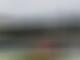 Raikkonen found race 'boring'