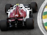 Sauber F1 team launches junior programme with F2's Charouz Racing