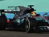 F1 to 'strictly limit' shark fins, T-wings