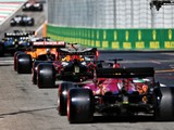 Reversed-grid races would show F1 has failed – Vettel