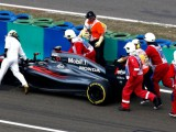 Alonso questions 'strange' F1 rules