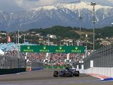 """Pascal Wehrlein: """"We knew the race on this track would not be in our favour"""""""