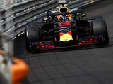 Canadian GP: Red Bull expects minimum 10-place Ricciardo grid drop