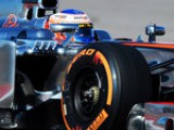 McLaren, Force India won't run