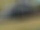 Mercedes explain pit-stop confusion