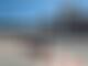 Perez: Monaco rewards experience