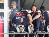 Horner 'crapped' himself in Leclerc unsafe release