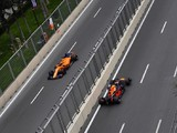 Formula 1: Red Bull and McLaren promise drastic new look in Spain