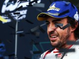 Formula E remain hopeful of recruiting Alonso