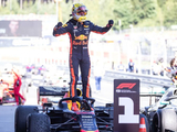 Mercedes alert to threat from 'formidable' Verstappen