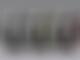 Pirelli reveals Hungaroring compounds
