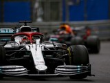 Wolff: Mercedes can't repeat Monaco GP F1 tactical errors elsewhere