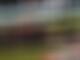 Max Verstappen wins Mexican Grand Prix, Lewis Hamilton F1 champion