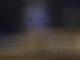 Egginton 'Looking Forward' to Bahrain Grand Prix after Positive Saturday for AlphaTauri