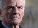 Former FIA president Max Mosley says F1 manufacturers hold too much power