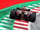 Austria forced to scrap reverse layout race plans