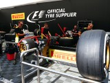 Pirelli advice ignored two years ago