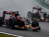 Toro Rosso in talks with sponsor to rebrand Renault power unit