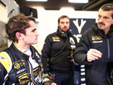Fittipaldi talented enough for F1 race seat - Steiner