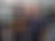Horner: Ricciardo's Mexico pole lap 'came from nowhere'