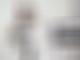 Tsunoda already contributing to AlphaTauri F1 car development
