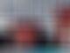 P1: Bottas ahead, Vettel spins out
