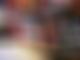 Sainz 'very proud' of first Renault F1 qualifying display, beating Hulkenberg