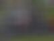 F1 Gossip: Australian GP against banning fans amid coronavirus
