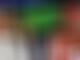 Ferrari deny interest in Raikkonen for '14