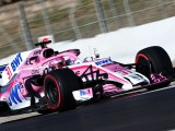 Force India set to introduce rapid car upgrades
