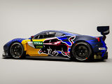 Red Bull reveals split liveries for Ferrari-linked DTM return