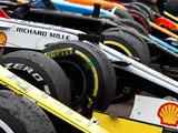 2021 rules delay needed to ensure Formula 1 'thrives'