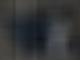 Gasly felt AlphaTauri was faster than Ricciardo