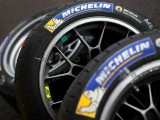 Tyre companies shouldn't dictate strategies, teams say