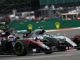 Alonso: Restrictions make F1 boring