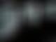 Pirelli opts for small pressure rise