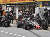 The updates the Haas Formula 1 team hopes will rescue its season