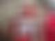 Vettel 'absolutely' backs Arrivabene as boss