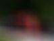 FP2: Vettel edges out Verstappen at Hungaroring