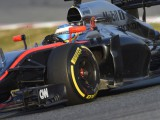Alonso discharged from Barcelona hospital
