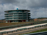 Algarve circuit cleared to host F1 grands prix