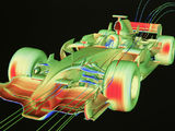 Formula 1 Aerodynamics - Basics of Aerodynamics and Fluid Mechanics, part II