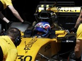 Jolyon Palmer: I need repeat of 2016 resurgence for F1 future