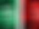 Hamilton vs Verstappen: Imola set for significant second act