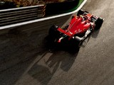 How Ferrari has jumped on Formula 1's floor rule loophole