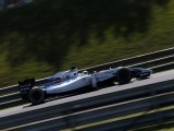 Massa issue hampers practice progress